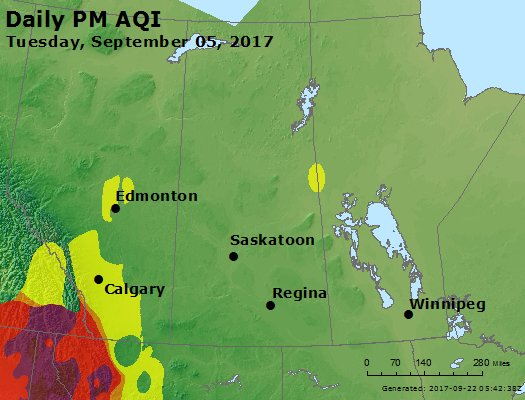 Peak Particles PM2.5 (24-hour) - https://files.airnowtech.org/airnow/2017/20170905/peak_pm25_central_canada.jpg