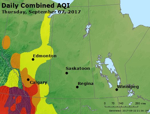 Peak AQI - https://files.airnowtech.org/airnow/2017/20170907/peak_aqi_central_canada.jpg