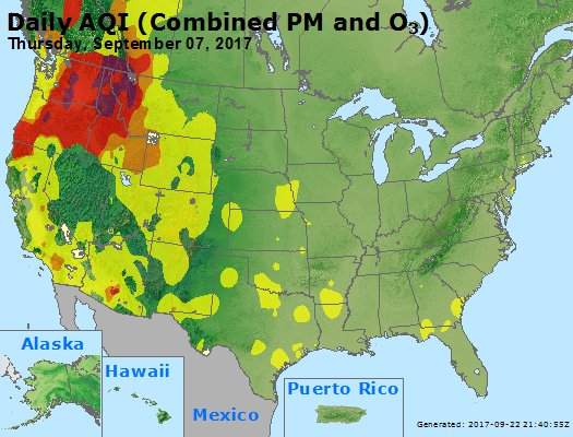 Peak AQI - https://files.airnowtech.org/airnow/2017/20170907/peak_aqi_usa.jpg