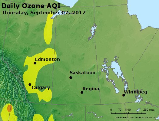 Peak Ozone (8-hour) - https://files.airnowtech.org/airnow/2017/20170907/peak_o3_central_canada.jpg