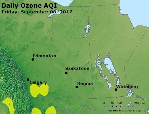 Peak Ozone (8-hour) - https://files.airnowtech.org/airnow/2017/20170908/peak_o3_central_canada.jpg