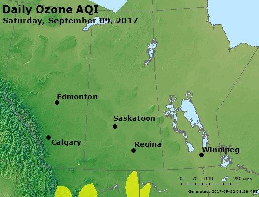 Peak Ozone (8-hour) - https://files.airnowtech.org/airnow/2017/20170909/peak_o3_central_canada.jpg