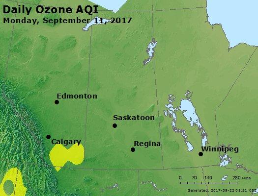 Peak Ozone (8-hour) - https://files.airnowtech.org/airnow/2017/20170911/peak_o3_central_canada.jpg