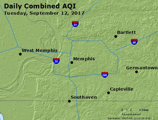 Peak AQI - https://files.airnowtech.org/airnow/2017/20170912/peak_aqi_memphis_tn.jpg
