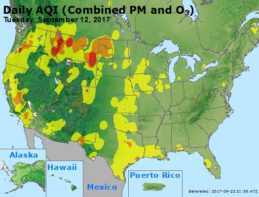 Peak AQI - https://files.airnowtech.org/airnow/2017/20170912/peak_aqi_usa.jpg
