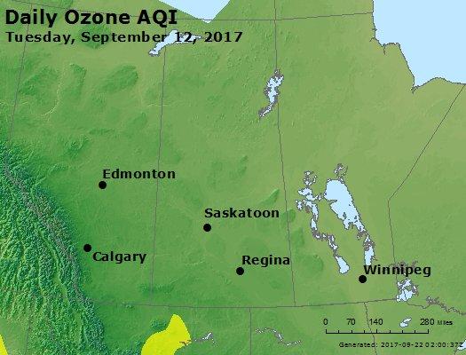 Peak Ozone (8-hour) - https://files.airnowtech.org/airnow/2017/20170912/peak_o3_central_canada.jpg
