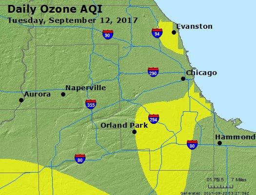 Peak Ozone (8-hour) - https://files.airnowtech.org/airnow/2017/20170912/peak_o3_chicago_il.jpg