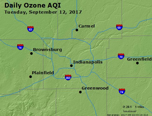 Peak Ozone (8-hour) - https://files.airnowtech.org/airnow/2017/20170912/peak_o3_indianapolis_in.jpg