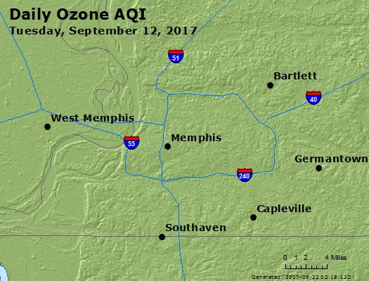 Peak Ozone (8-hour) - https://files.airnowtech.org/airnow/2017/20170912/peak_o3_memphis_tn.jpg