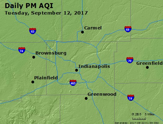 Peak Particles PM2.5 (24-hour) - https://files.airnowtech.org/airnow/2017/20170912/peak_pm25_indianapolis_in.jpg