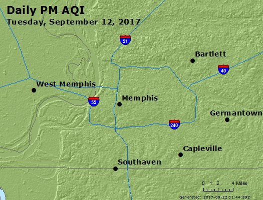 Peak Particles PM2.5 (24-hour) - https://files.airnowtech.org/airnow/2017/20170912/peak_pm25_memphis_tn.jpg