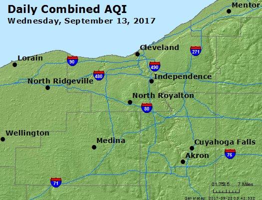Peak AQI - https://files.airnowtech.org/airnow/2017/20170913/peak_aqi_cleveland_oh.jpg