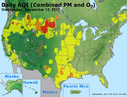 Peak AQI - https://files.airnowtech.org/airnow/2017/20170913/peak_aqi_usa.jpg