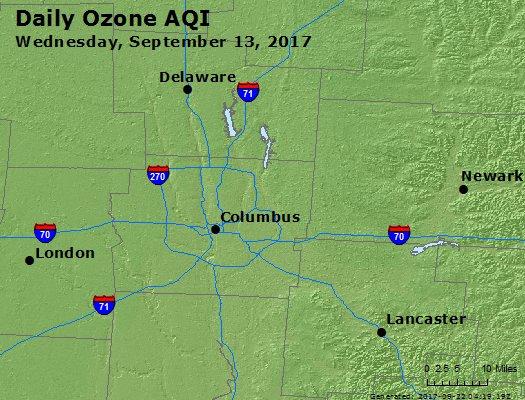 Peak Ozone (8-hour) - https://files.airnowtech.org/airnow/2017/20170913/peak_o3_columbus_oh.jpg