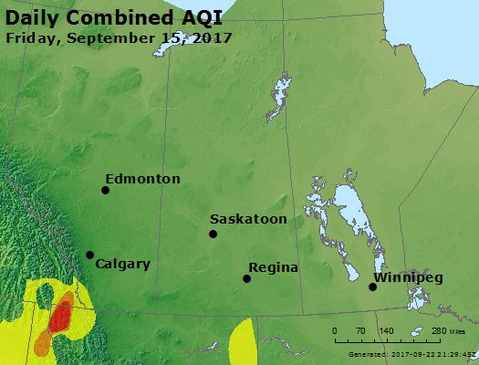Peak AQI - https://files.airnowtech.org/airnow/2017/20170915/peak_aqi_central_canada.jpg