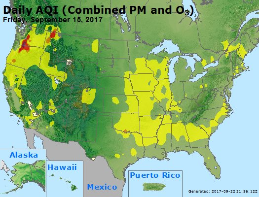 Peak AQI - https://files.airnowtech.org/airnow/2017/20170915/peak_aqi_usa.jpg