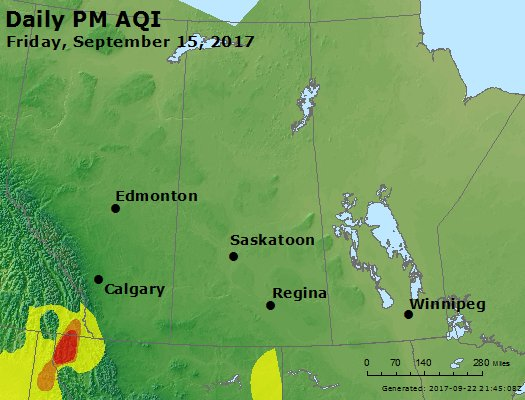 Peak Particles PM2.5 (24-hour) - https://files.airnowtech.org/airnow/2017/20170915/peak_pm25_central_canada.jpg