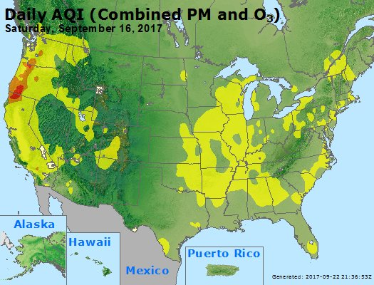 Peak AQI - https://files.airnowtech.org/airnow/2017/20170916/peak_aqi_usa.jpg