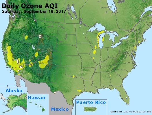 Peak Ozone (8-hour) - https://files.airnowtech.org/airnow/2017/20170916/peak_o3_usa.jpg