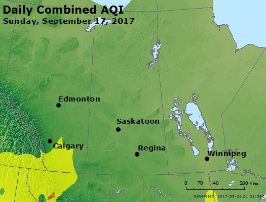 Peak AQI - https://files.airnowtech.org/airnow/2017/20170917/peak_aqi_central_canada.jpg