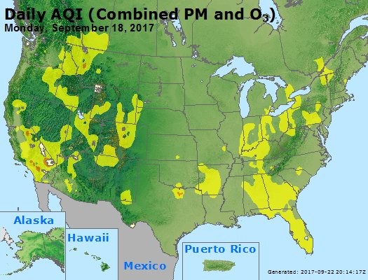 Peak AQI - https://files.airnowtech.org/airnow/2017/20170918/peak_aqi_usa.jpg