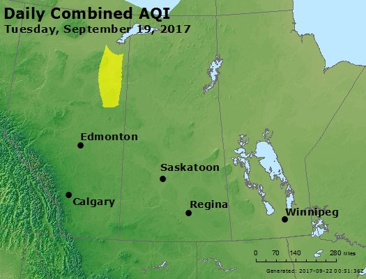 Peak AQI - https://files.airnowtech.org/airnow/2017/20170919/peak_aqi_central_canada.jpg