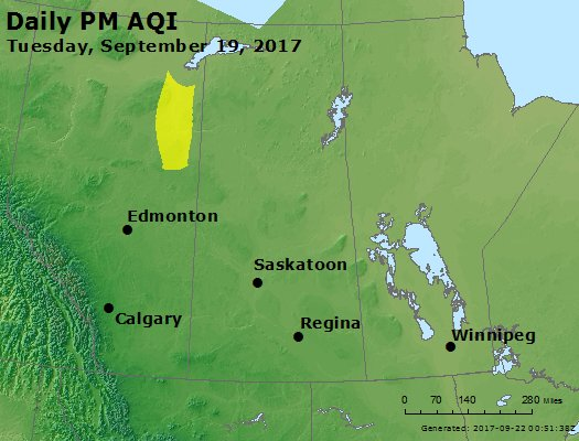 Peak Particles PM2.5 (24-hour) - https://files.airnowtech.org/airnow/2017/20170919/peak_pm25_central_canada.jpg