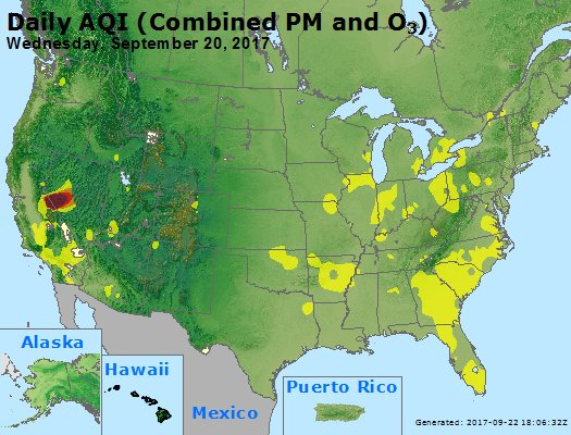 Peak AQI - https://files.airnowtech.org/airnow/2017/20170920/peak_aqi_usa.jpg