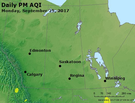 Peak Particles PM2.5 (24-hour) - https://files.airnowtech.org/airnow/2017/20170925/peak_pm25_central_canada.jpg