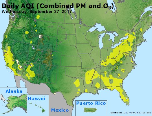 Peak AQI - https://files.airnowtech.org/airnow/2017/20170927/peak_aqi_usa.jpg