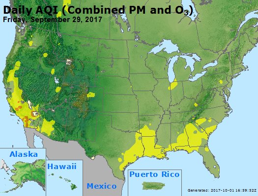 Peak AQI - https://files.airnowtech.org/airnow/2017/20170929/peak_aqi_usa.jpg