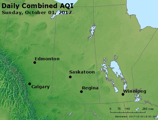 Peak AQI - https://files.airnowtech.org/airnow/2017/20171001/peak_aqi_central_canada.jpg