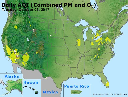 Peak AQI - https://files.airnowtech.org/airnow/2017/20171003/peak_aqi_usa.jpg