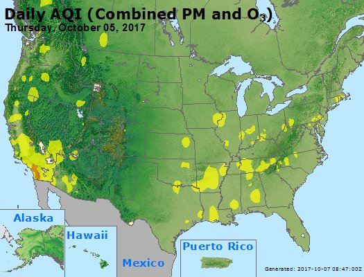 Peak AQI - https://files.airnowtech.org/airnow/2017/20171005/peak_aqi_usa.jpg