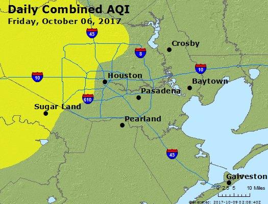 Peak AQI - https://files.airnowtech.org/airnow/2017/20171006/peak_aqi_houston_tx.jpg