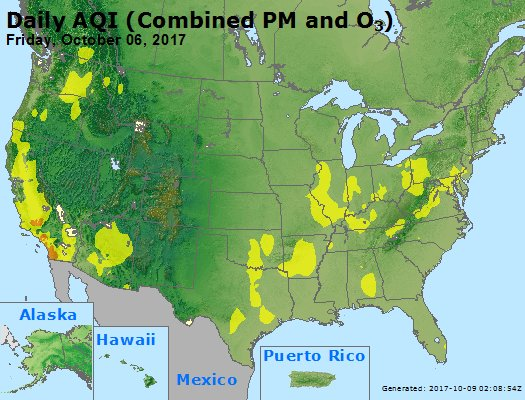 Peak AQI - https://files.airnowtech.org/airnow/2017/20171006/peak_aqi_usa.jpg