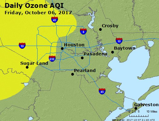 Peak Ozone (8-hour) - https://files.airnowtech.org/airnow/2017/20171006/peak_o3_houston_tx.jpg