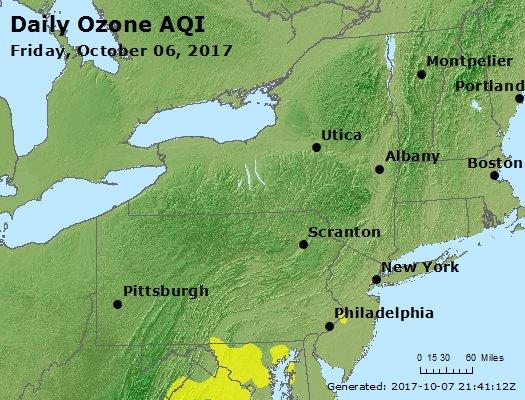 Peak Ozone (8-hour) - https://files.airnowtech.org/airnow/2017/20171006/peak_o3_ny_pa_nj.jpg