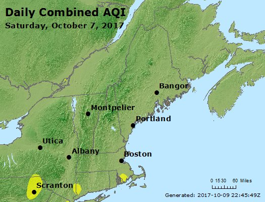 Peak AQI - https://files.airnowtech.org/airnow/2017/20171007/peak_aqi_vt_nh_ma_ct_ri_me.jpg