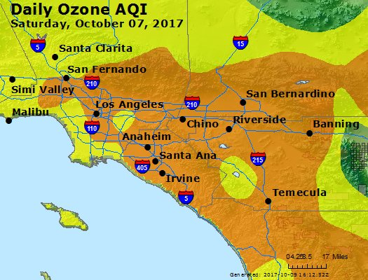 Peak Ozone (8-hour) - https://files.airnowtech.org/airnow/2017/20171007/peak_o3_losangeles_ca.jpg
