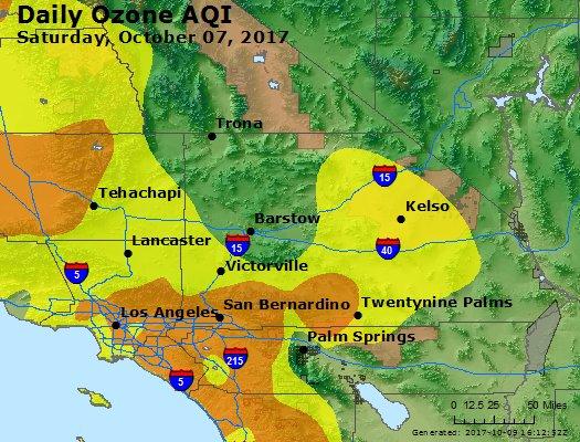 Peak Ozone (8-hour) - https://files.airnowtech.org/airnow/2017/20171007/peak_o3_sanbernardino_ca.jpg