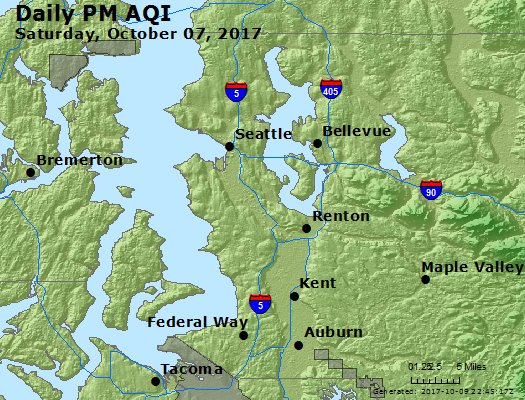 Peak Particles PM2.5 (24-hour) - https://files.airnowtech.org/airnow/2017/20171007/peak_pm25_seattle_wa.jpg