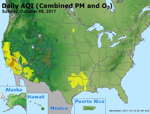 Peak AQI - https://files.airnowtech.org/airnow/2017/20171008/peak_aqi_usa.jpg