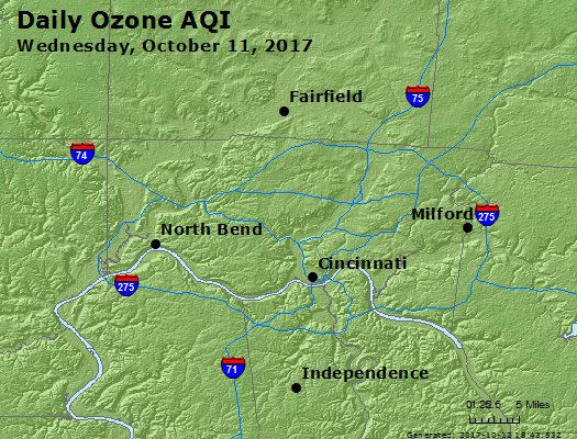 Peak Ozone (8-hour) - https://files.airnowtech.org/airnow/2017/20171011/peak_o3_cincinnati_oh.jpg
