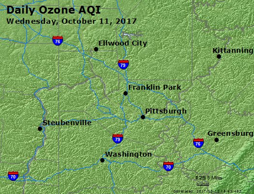 Peak Ozone (8-hour) - https://files.airnowtech.org/airnow/2017/20171011/peak_o3_pittsburgh_pa.jpg