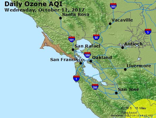 Peak Ozone (8-hour) - https://files.airnowtech.org/airnow/2017/20171011/peak_o3_sanfrancisco_ca.jpg