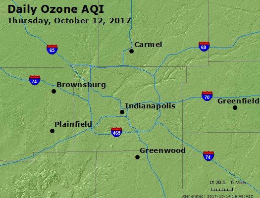Peak Ozone (8-hour) - https://files.airnowtech.org/airnow/2017/20171012/peak_o3_indianapolis_in.jpg