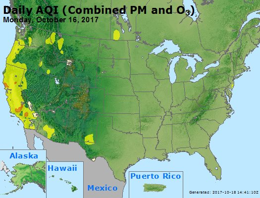 Peak AQI - https://files.airnowtech.org/airnow/2017/20171016/peak_aqi_usa.jpg