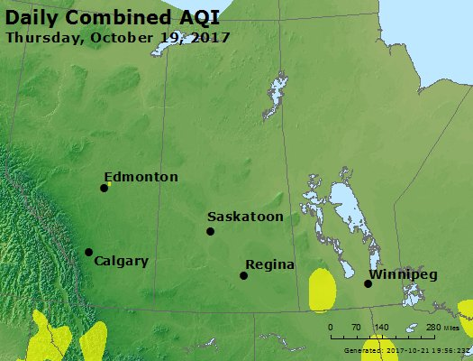 Peak AQI - https://files.airnowtech.org/airnow/2017/20171019/peak_aqi_central_canada.jpg