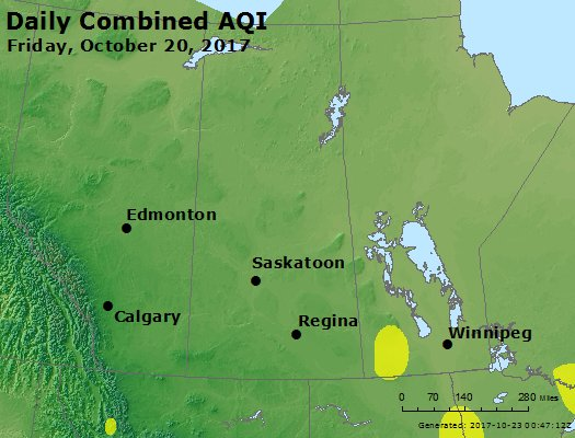 Peak AQI - https://files.airnowtech.org/airnow/2017/20171020/peak_aqi_central_canada.jpg